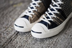 a-closer-look-at-converse-first-string-jack-purcell-boro-2