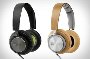 beoplay_02