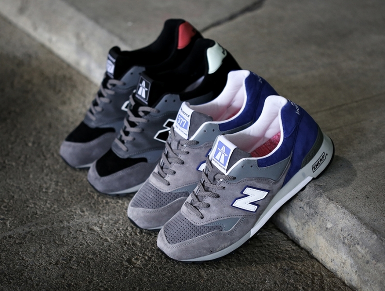 the-good-will-out-new-balance-577-autobahn-release-date