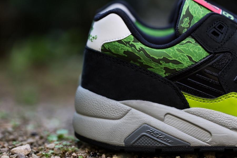mita-sneakers-x-sbtg-x-new-balance-mrt580sm-6