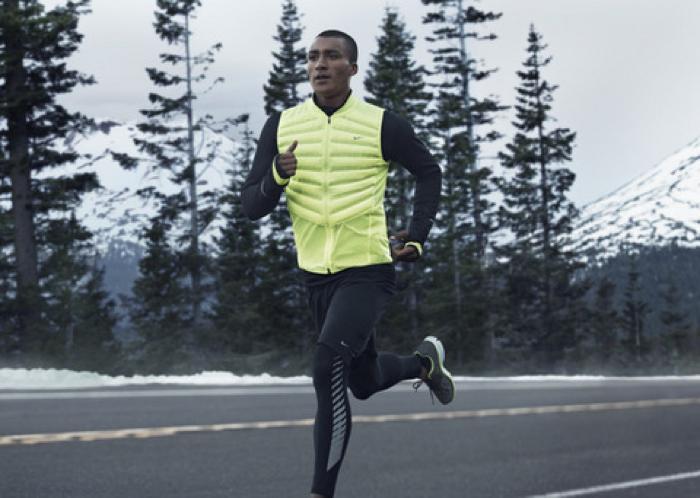 th_Nike_Aeroloft_Ashton_Eaton_1_large-thumb-480x342-36894