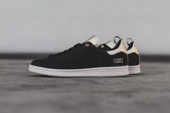 clot-adidas-orignials-stan-smith-02-570x380