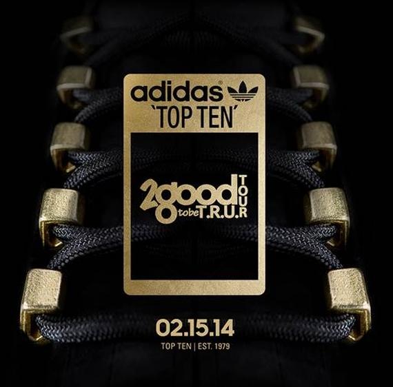 2-chainz-adidas-top-ten-2