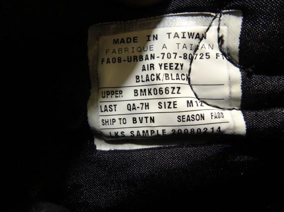 Nike-Air-Yeezy-Sample-Black-White-04-570x427