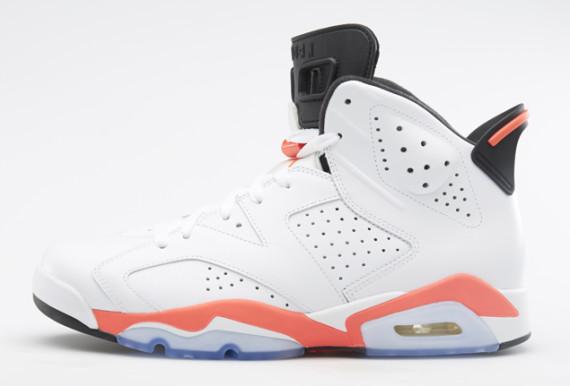 air-jordan-6-retro-whiteinfrared-release-info-1-570x386
