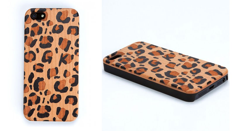 iPhone-cover-1