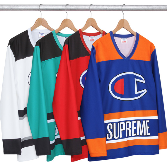 supreme-x-champion-spring-summer-2014-collaboration-collection-01