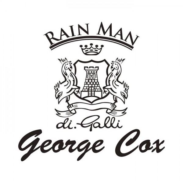 th_RAINMAN_G.COX-logo1