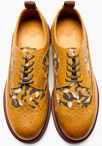 dr-martens-shreeves-brogue-long-wingtip-shale-tan-07