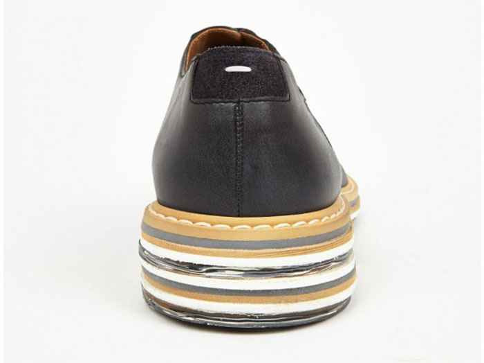 margiela-marble-shoe