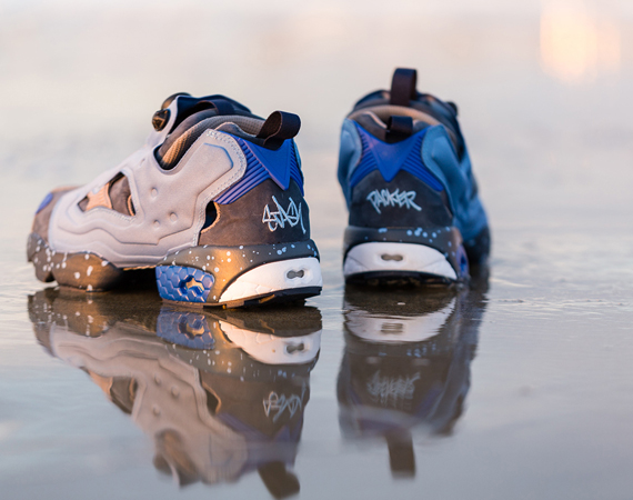 packer-stash-reebok-instapump-fury-20th-anniversary-00