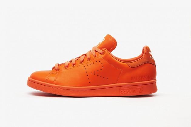 Raf-Simons-adidas-Fall-2014-1-630x420