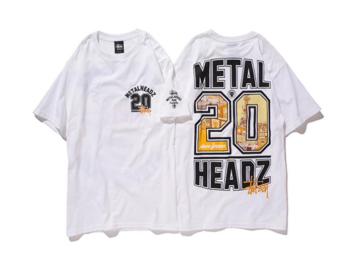 STUSSY-METALHEADZ-Tokyo