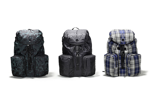 moncler-2014-summer-backpack-collection-1