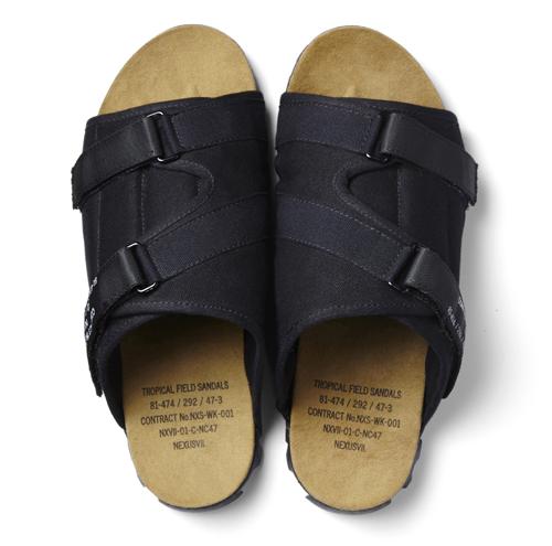 sandal_blk_01