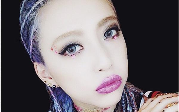 Paper-Eyelashes-04