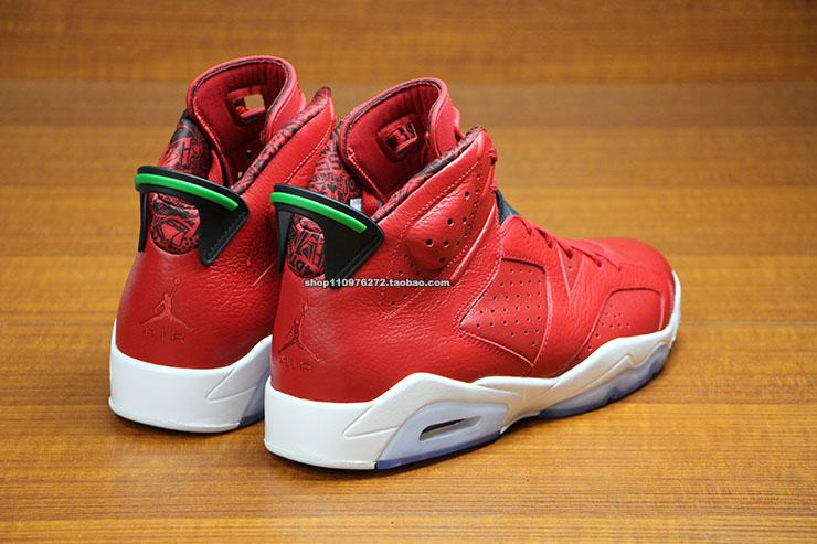 air-jordan-vi-6-red-history-04