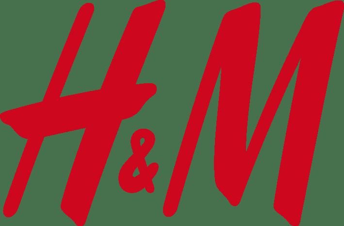 709px-H&M-Logo_svg