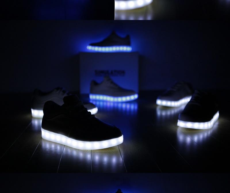 LED-Sneaker-2