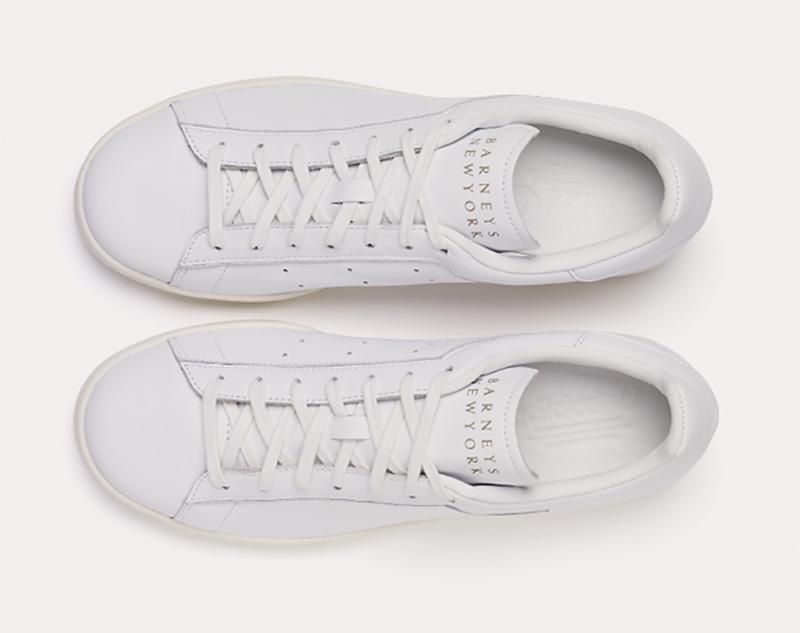 adidas_stan-smith_barneys_2