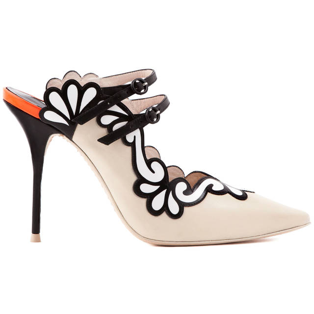 hbz-fall-shoes-SWAW14304-Sally-White13-sm