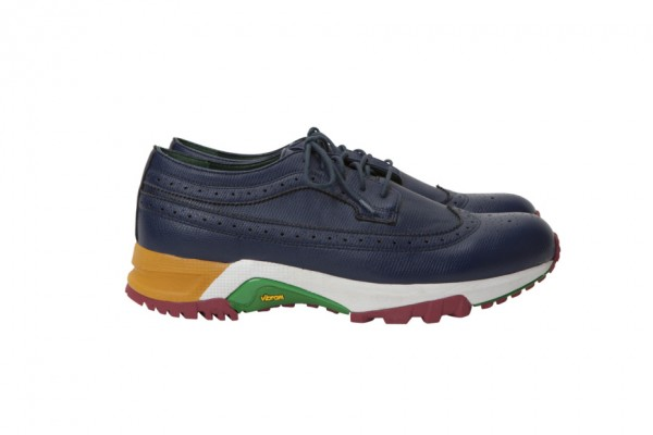 mr-gentleman-x-orphic-wingtip-lace-up-sneakers-hellion-1