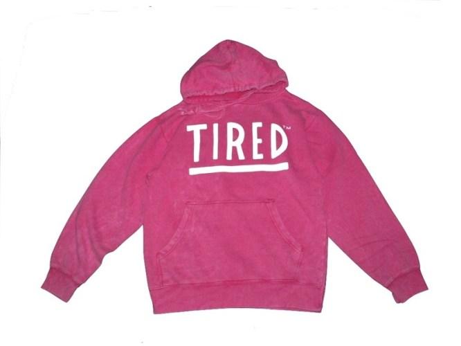 trd-pk-log-pink-4