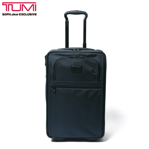 tumi_carrier_1