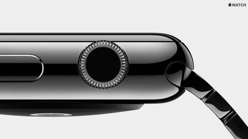 Applewatch-03