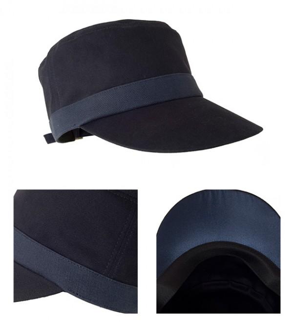 TOWATEIxCA4LA_cap