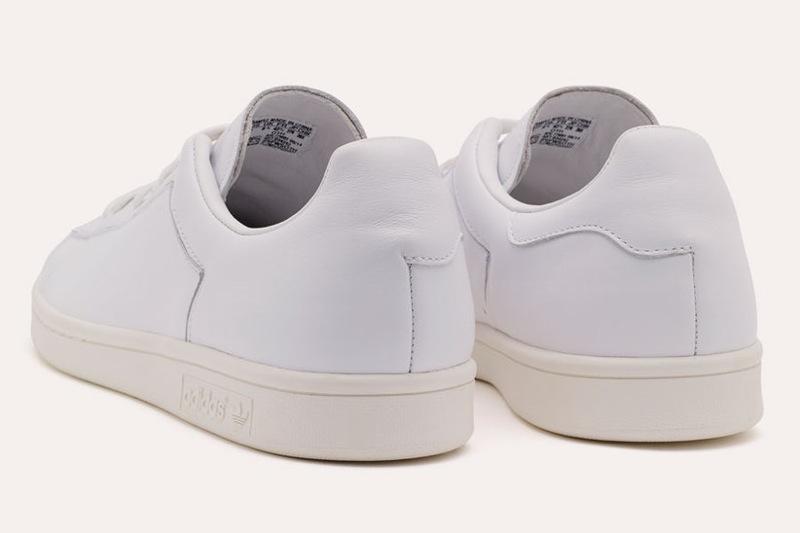 adidas_stan-smith_DSM_3-thumb-822xauto-22300