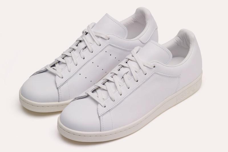 adidas_stan-smith_DSM_4-thumb-822xauto-22294