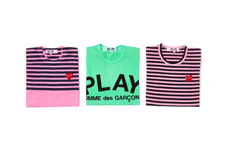 dover-street-market-x-comme-des-garcons-play-10th-anniversary-collection-12