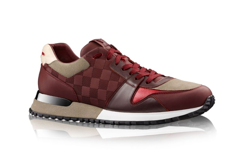 louis-vuitton-run-away-sneaker-1