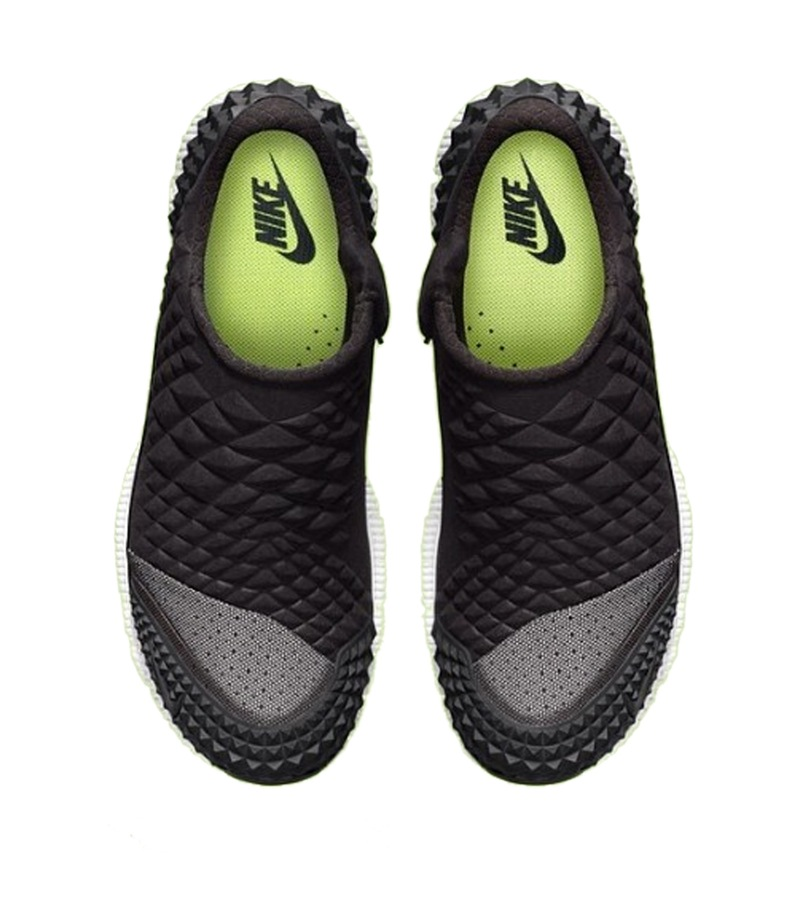 nike-free-orbit-ii-sp-2