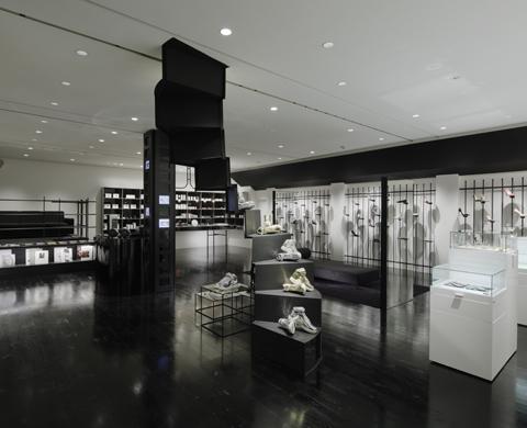 20141015_boutiques_meganav