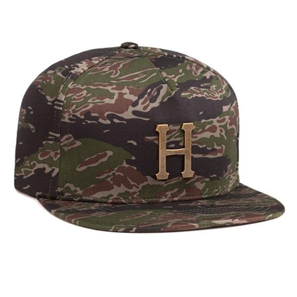 HUF-tiger-camo-cap-01