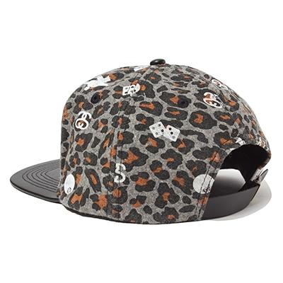 STUSSY-leopard-hat-cap-4