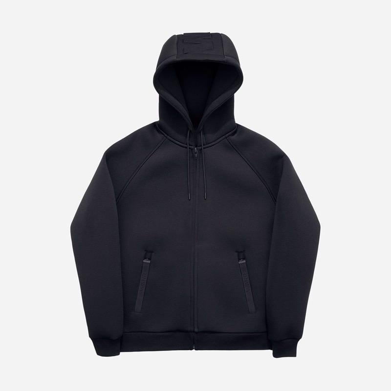 アレキサンダー・ワン 発売 H&M