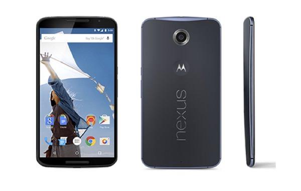 Google-Nexus6-1
