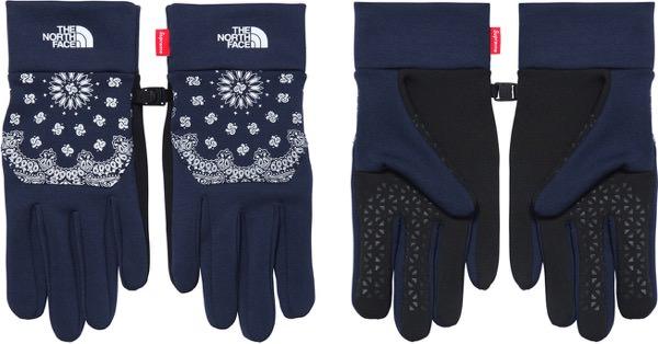 ETIP Glove: $54