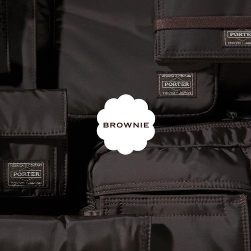 vi-BROWNIE-1000x1000-thumb-500xauto-3705