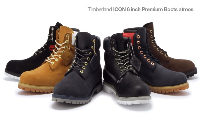 Timberland-01