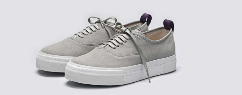 eytys-suede-grey-01-copy_3
