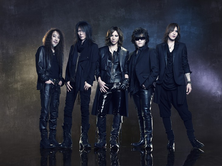 news_header_xjapan_art1407