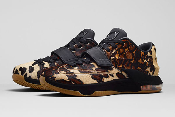 nike-kd7-lifestyle-longhorn-state-716654-001-1