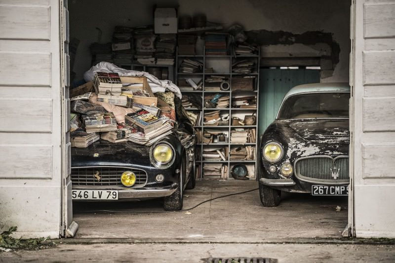 oldcar-Collection-01