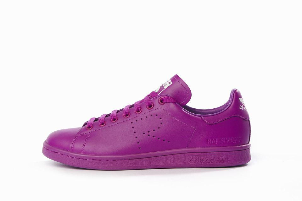adidas-raf-simons-fall-winter-2015-collection-7-960x640