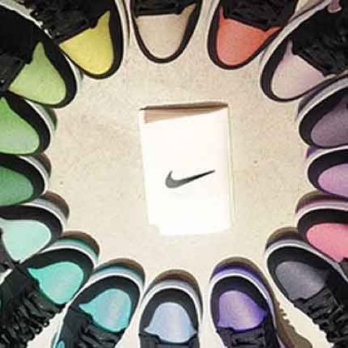 air-jordan-1-rainbow-sneaker-wheel-1