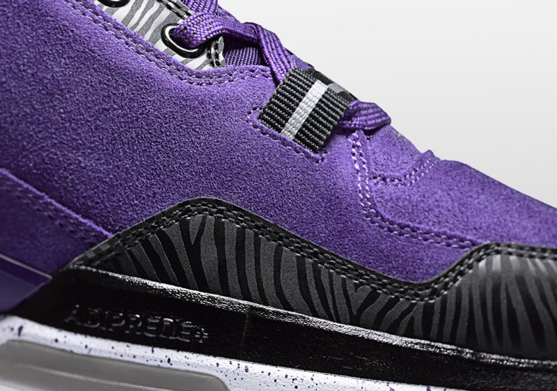 lillard-1-official-images-1